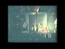 Musical METRO Bluzwis 92' Dźwięk Broadway NY Live