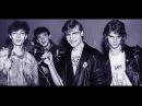 Ласковый Май Второй оригинальный альбом июнь 1988 год г. Оренбург