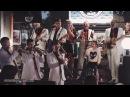 Валерія та Грамофони Band - Хай радіють усі