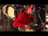 REXX - Flower Shops and Vada Pop (Not Punk Session #18)