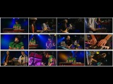 General Elektriks - Live at The New Morning (Live in Paris) 2004