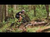 Easton Cycling EC90 SL Crankset