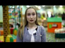 общественная организация велес для одиноких матерей и детей донбасса