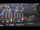 Xavier Naidoo Bevor Du Gehst Live Waldbühne Berlin 2009