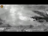 Iraqi Air Force strikes destroy 14 ISIS fighters &amp 3 vehicles ARCHIVE 24082015