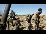 Iraqi Army - War Of Fallujah