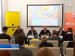 Программа разделения рисков: белорусский бизнес профинансируют на 11 млн долларов
