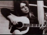Sandy Denny - Who Knows Where The Time Goes (John Peel Show)
