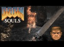 Doom Souls [Dark Souls III, First Person Mod, Doom]