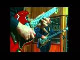 Sleepy Time Time - Gary Moore &amp Jack Bruce
