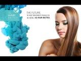 4G Biotex Kashmir (Ботокс для волос Кашмир)