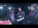 [2016 MAMA] GOT7 Jooheon - Dance Perf. Hard Carry