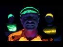 Parazitii feat. Dan Lazar - Toate-s La Fel ( necenzurat ) HD