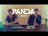 Panda - Desiigner - Josh Levi &amp KHS Remix