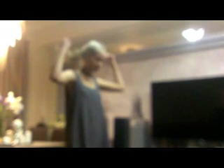 princessa_dinozavrov video
