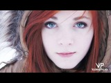 Trance Female Vocal Trance (Voices in my Head) #108
