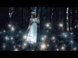 Dream Dama - Perseus