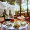 Ресторан «Лесной»
