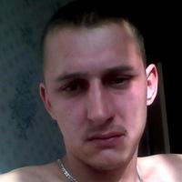 Alexey Bobrov