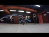 Govinda – Om Tare (Rethought Mix)   By KrisGO