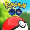Pokemon Go. Гайды, топы, новости, интересное.