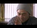 Госпожа полицейский 2 сезон 7 серия Озвучка ViruseProject