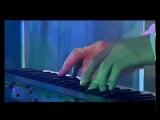 Александр Звинцов - Город мой (Концерт На закате XX века)