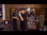 Fort Minor - Believe Me (Sessions @ AOL 2005)