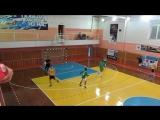 Рк-20 (1 Лига) Красти Краб 82 Sporting