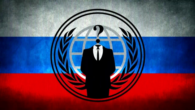 Anonymous [HD, 1280x720p]