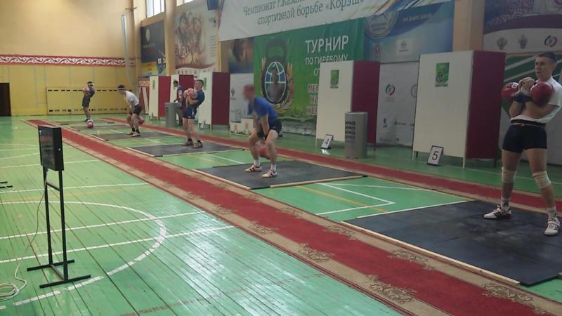 ДЦ - Рамиль Зарипов 51 раз , Евгений Бахтияров 51, Искандер Шаехов 40, Мударис Мухамадиев 30.