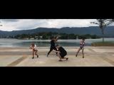 VK Version| Pompeii - Bastille | choreography by Gorbunov Nikita, Baybik, Yulia LU, Lyuba Gavrilets