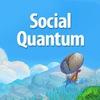 Social Quantum! Вакансии, новости, мероприятия!