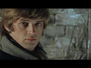 Обыкновенное чудо (TV) |1978| Режиссер: Марк Захаров | мюзикл, фэнтези, комедия