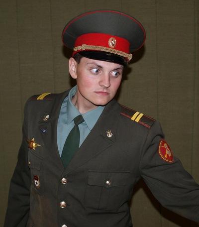 Александр Пикарычев