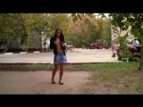 xhamster.com_4952764_russian_babe_in_public_street_-bymonique