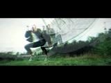 Тони Раут feat. Ivan Reys - Бэдмэн (Премьера клипа 2015)