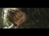Там, где живут чудовища (2009) Трейлер