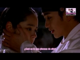 The Moon Embracing the Sun Capitulo 10- Empire Asian Fansub