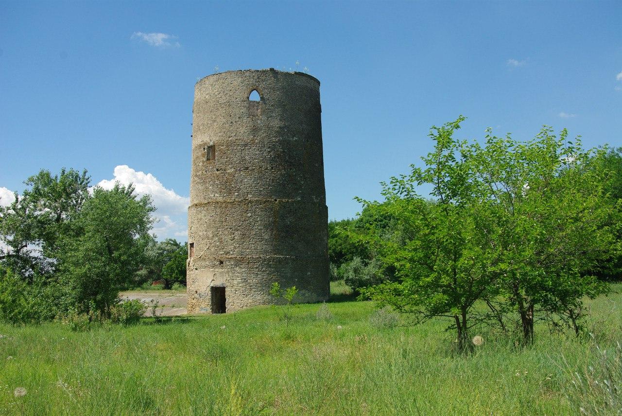 Картинки по запросу башня витовта
