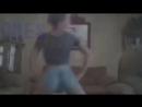 Бразильские Nude Видео | Арабский секс фильмы | Эротические испанские Видео | Фетиш русское порно видео | Бходжпури секс фильмы