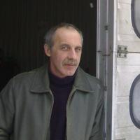 Дюкарев Евгений
