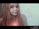 XiaoYing_Video_1484043904795