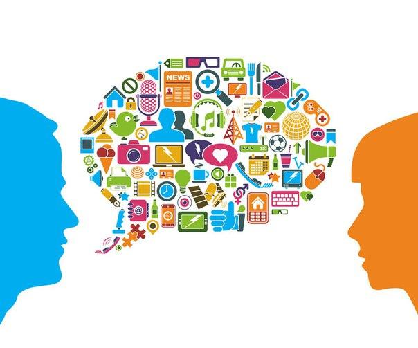 Как общаться с клиентами  Мессенджеры, видеозвонки и сама возможност