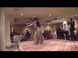 Sahar Samara 3 - Open show 13.04-20.04.15 Nile Group im Cairo 986