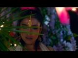 Anjali World - Undress