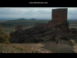 Игра пристолов 6 сезон Башня радости бой_Full-HD