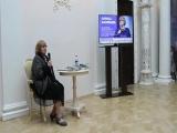 MVI_7934Творческий вечер  Ларисы Васильевой