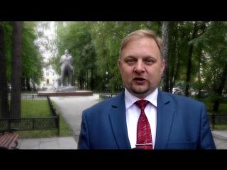 Выборы2016-Костиков