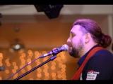 Концерт Павла Пиковского и группы